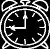 ico_clock_03
