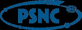 pcss_logo