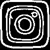 w_instagram